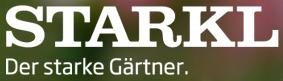 STARKL Gartencenter