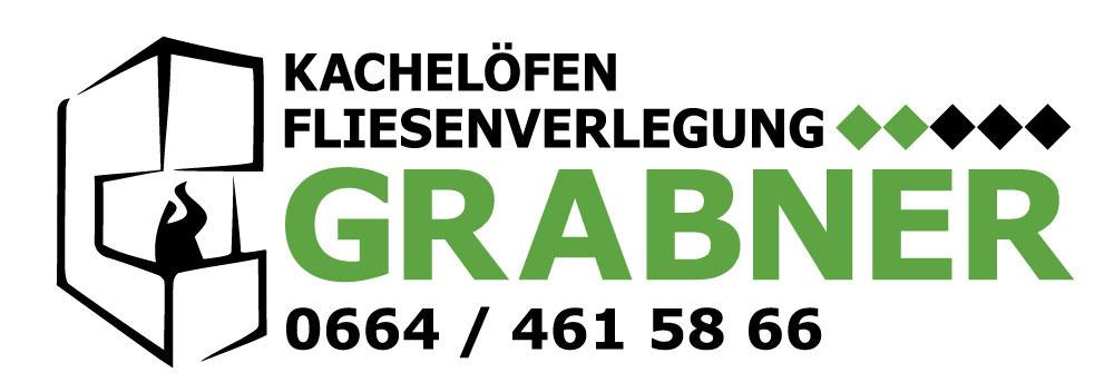 Grabner og kachel fen und fliesenverlegung in rohrbach - Fliesenverlegung verband ...