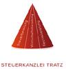 Johann Tratz - Steuerberater - Rechtsbeistand - vereidigter Buchprüfer