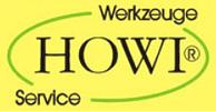 HOWI® Werkzeuge & Service
