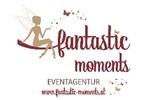Fantastic Moments