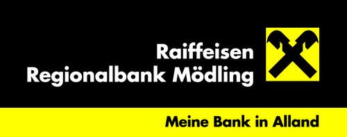 Raiffeisen Regionalbank Mödling - Bankstelle Alland
