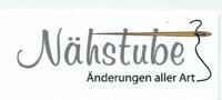 Nähstube Elisabeth Radlingmaier vormals Hackl