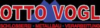 Otto Vogl GmbH Schlosserei-Metallbau
