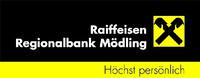 Raiffeisen Regionalbank Mödling - Bankstelle Wiener Neudorf