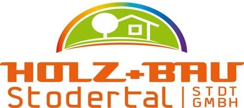Holz + Bau Stodertal Zimmermeister Baumeister