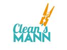 Wäscherei Clean`s Mann | Dominic Nejad