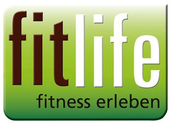 Fitlife Fitnessclub Peissenberg GmbH | fitness erleben