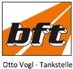 Otto Vogl GmbH Tankstelle