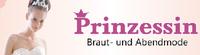 Prinzessin | Braut- und Abendmode