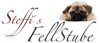 Steffi's FellStube | Ihr Hundefriseur