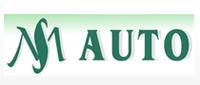 Betriebssitz (MS Auto)