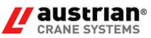 AUSTRIAN CraneSystems GmbH