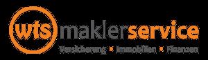 WTS Maklerservice GmbH