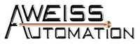 Weiss Automation GmbH