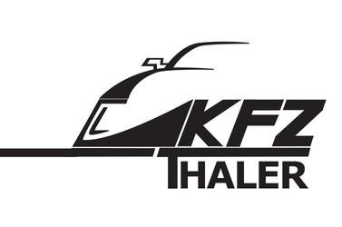 KFZ Thaler