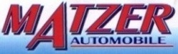 Matzer Automobile