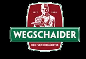 Adolf Wegschaider - Der Fleischermeister