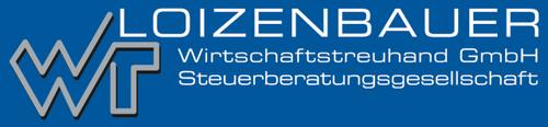 LOIZENBAUER Wirtschaftstreuhand GmbH, Steuerberatungsgesellschaft