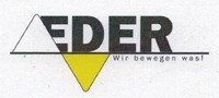 Eder Franz Erdbau Feldkirchen