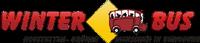 Bus Reiseunternehmen & Taxi Winterbus