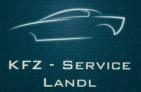 KFZ - SERVICE LANDL