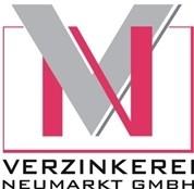 VERZINKEREI Neumarkt GmbH, Ihr Spezialist in Sachen Feuerverzinkung