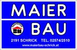 Bauunternehmen Walter u. A. Maier Ges.m.b.H