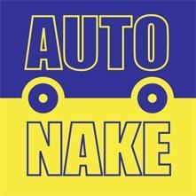 Auto Nake - Autoersatzteile, Reifenservie, Autoverwertung