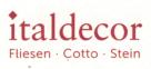 italdecor Vertriebs-GmbH | Fliesen - Cotto - Stein