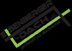 Eisenberger -Dach e.U.