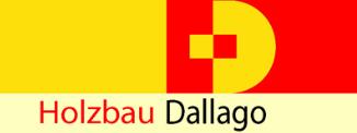 Holzbau Dallago