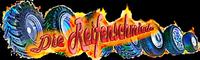 KFZ Roland Rieder GesmbH
