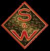 S-&-W Schlosserei und Pulverbeschichtungs GmbH