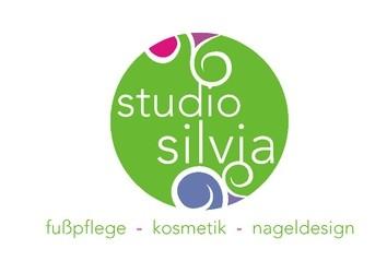 Studio Silvia | Fußpflege - Kosmetik - Nageldesign - Humanenergethikerin