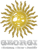 Georgi | Heizung - Solar - Sanitär