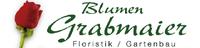 Gärtnerei Schulstraße (Blumen GRABMAIER, Floristik, Gartenbau in Hausmening und Neufurth bei Amstetten.)