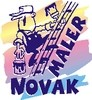 Maler Novak
