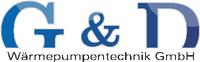 G & D - Wärmepumpentechnik GmbH