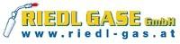 Riedl Gase GmbH - Ihr Partner in Sachen Gase & Schweißtechnik