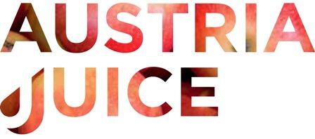 AUSTRIA JUICE GmbH