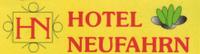 Hotel Neufahrn