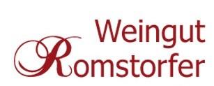 Romstorfer Josef - Weingut