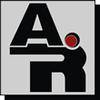 Alfred Ruprich GmbH und Co.KG | Hausgeräte & Kundendienst - Elektrowerkzeuge - Küchenstudio -