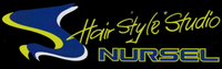 Hair Style Studio Nursel | Inh Gündüz Nursel