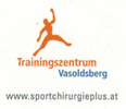 Rücken Therapie Center (Trainingszentrum Vasoldsberg | Dr. Schippinger Dr. Fankhauser OG)