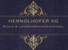 Herndlhofer KG | Mühle & Landesproduktenhandel
