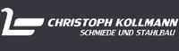 Christoph Kollmann Schmiede und Stahlbau