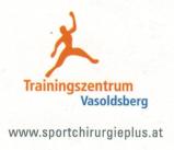 Trainingszentrum Vasoldsberg | Dr. Schippinger Dr. Fankhauser OG