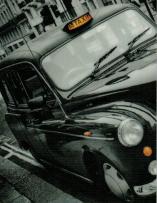 Taxi und Mietwagenunternehmen - Michaela Egertz | Krankentransporte - Heimbringerservice - Flughafentransfer - Ausflugsfahrten